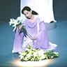 神・平和への祈り