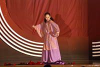 07'ダンス会議3